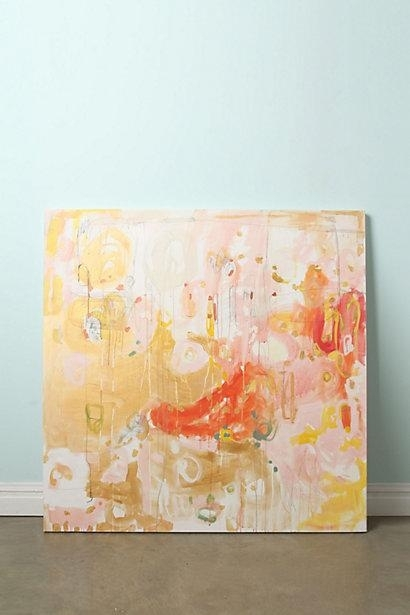 Harrymichelle Armas I Anthropologie For Anthropologie Wall Art (View 12 of 20)