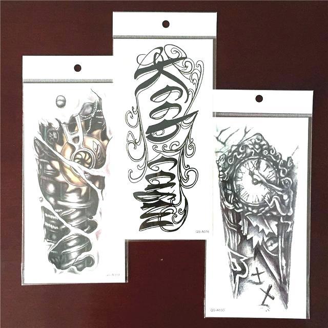 Henna Wall Art – Teamdeftones In Henna Wall Art (Image 22 of 25)