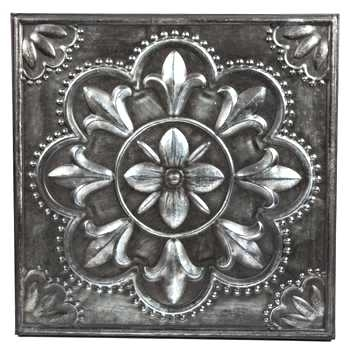 Hobby Lobby Wall Art Wall Art Cool Ideas Metal Wall Art Hobby Lobby Regarding Hobby Lobby Metal Wall Art (View 6 of 25)