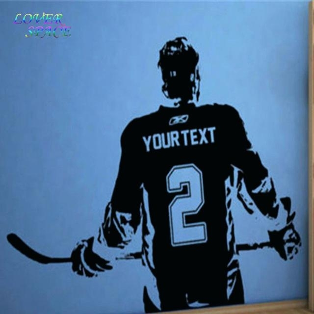 Hockey Wall Art Like This Item Vintage – Languageblag Throughout Hockey Wall Art (Image 7 of 10)