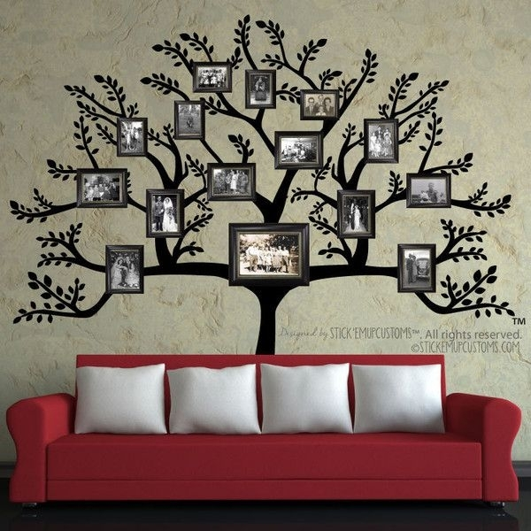 Home Decor And Wall Art – Home Decor Wall Art Can Beautify The With Regard To Home Wall Art (View 18 of 25)