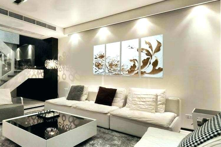 Home Goods Wall Art Decor Home Goods Mirrors Home Goods Bathroom With Regard To Home Goods Wall Art (View 19 of 25)