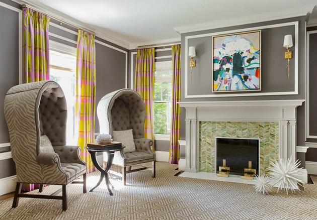 Home Goods Wall Art Decor | Vakarme Inside Home Goods Wall Art (Image 8 of 25)