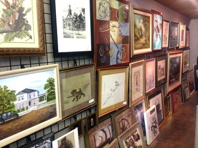 Home Goods Wall Art Home Goods Wall Decor – Eladorno (Image 15 of 25)