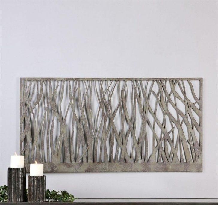 Horizontal Wall Art – Geekysmitty With Horizontal Wall Art (Image 7 of 25)