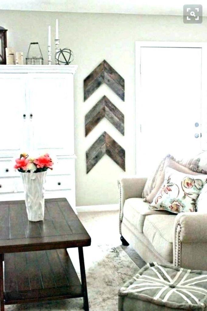 Horizontal Wall Art – Home Design And Wall Decoration Ideas Regarding Horizontal Wall Art (Image 6 of 25)
