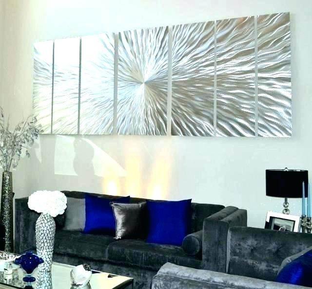 Horizontal Wall Art Large Horizontal Wall Art Amazing Inspiration Inside Extra Large Wall Art (View 4 of 20)