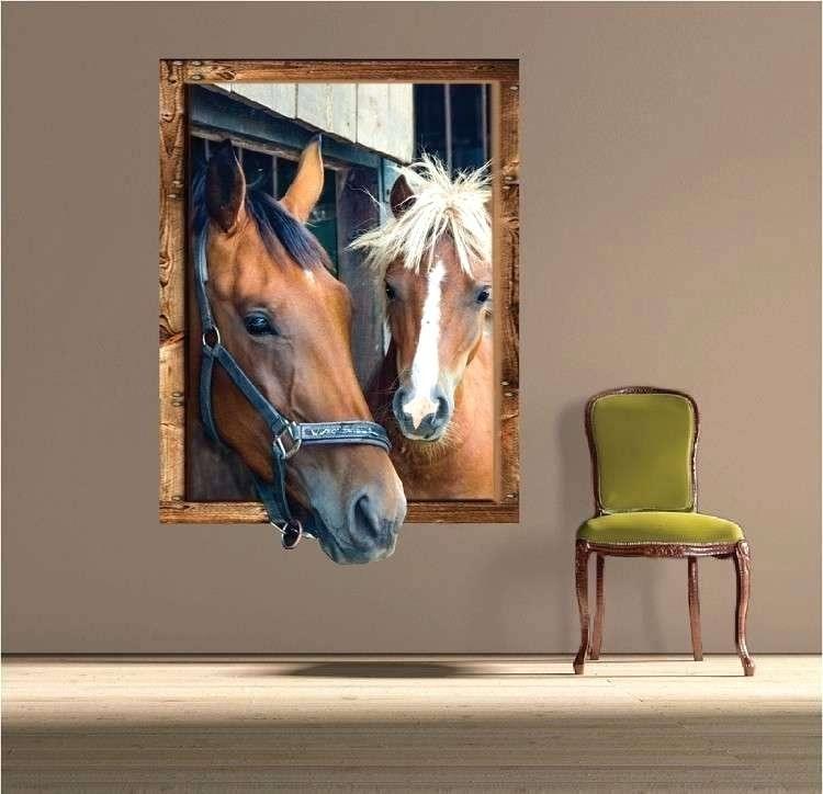 Horse Wall Art Wall Art Horses Wall Art Horses Horse Wall Art Best Throughout Horses Wall Art (View 6 of 20)