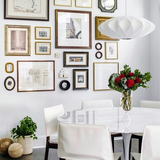 Featured Image of Wayfair Wall Art
