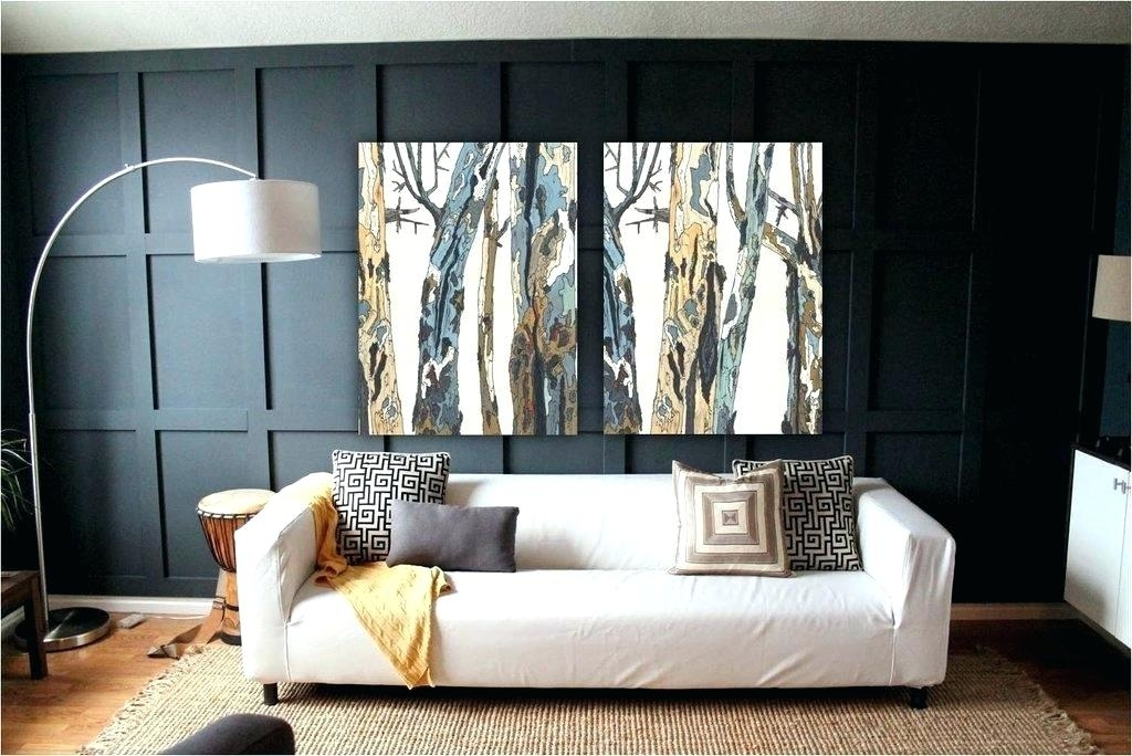 Huge Canvas Paintings Huge Canvas Prints Extra Large Wall Art White Pertaining To Extra Large Wall Art (View 20 of 20)