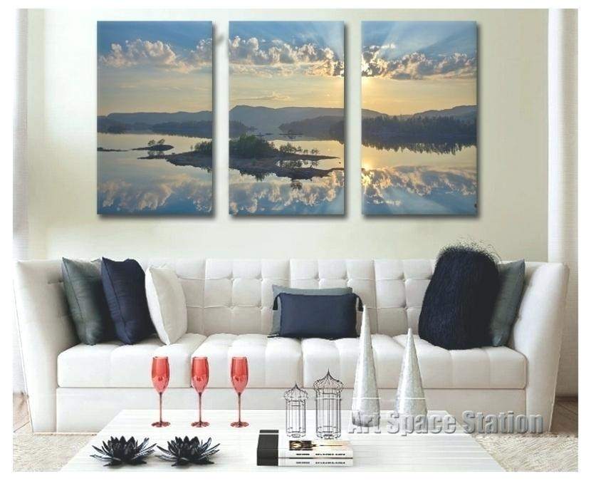 Huge Wall Art Cheap Oversized Wall Art Large Wall Art Canvas Cheap Regarding Cheap Oversized Canvas Wall Art (Image 9 of 25)
