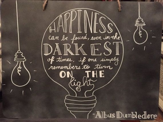 Image Result For Chalkboard Wall Art | Cz9 | Pinterest | Chalkboard With Chalkboard Wall Art (View 2 of 25)