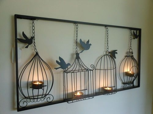 Impressive Best 25 Metal Wall Art Ideas On Pinterest Metal Art Metal For Wall Art Metal (Image 5 of 25)