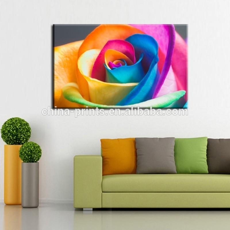 Impressive Design Framed Wall Art For Living Room Wall Art Designs With Regard To Framed Wall Art For Living Room (View 19 of 25)