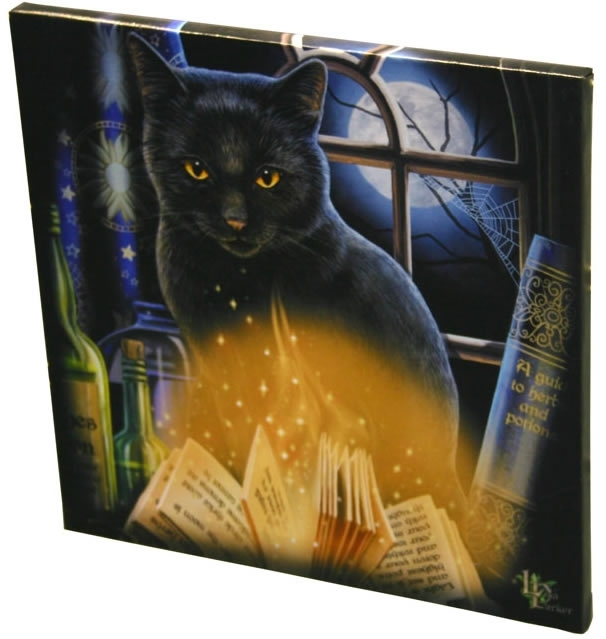 Index Of /other/canvas-Wall-Art/img pertaining to Cat Canvas Wall Art