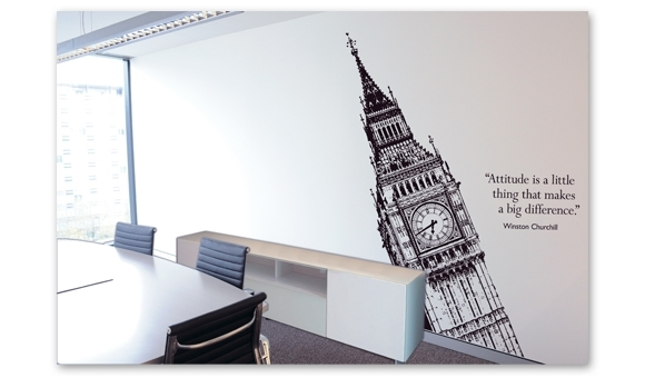 Index Php Vintage Wall Art London - Wall Decoration Ideas in London Wall Art