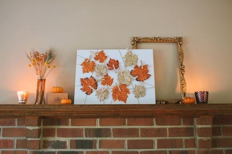 Inexpensive Wall Decor Few Benefits From Desk Art Shelves Stools Throughout Inexpensive Wall Art (Image 14 of 20)