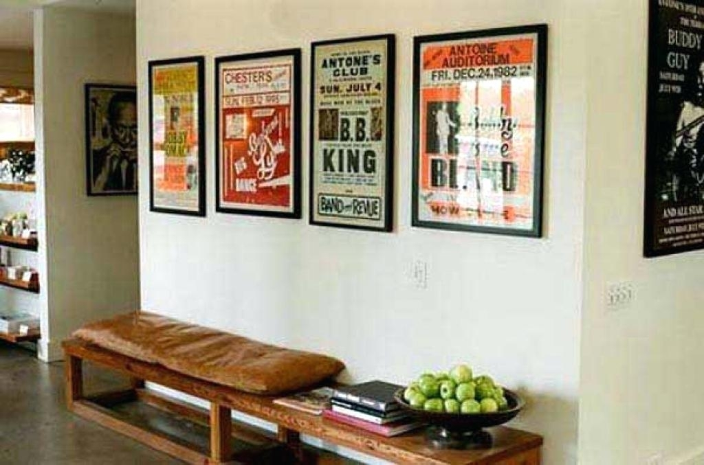 Inexpensive Wall Decor Kitchen Decorating Ideas Art Cheap Decorative For Inexpensive Wall Art (Image 16 of 20)