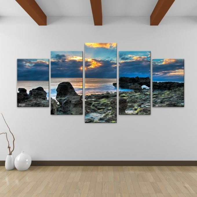 Inspiration: Fantastic Wall Art Overstock For Your Home Inspiration Intended For Overstock Wall Art (Image 3 of 25)