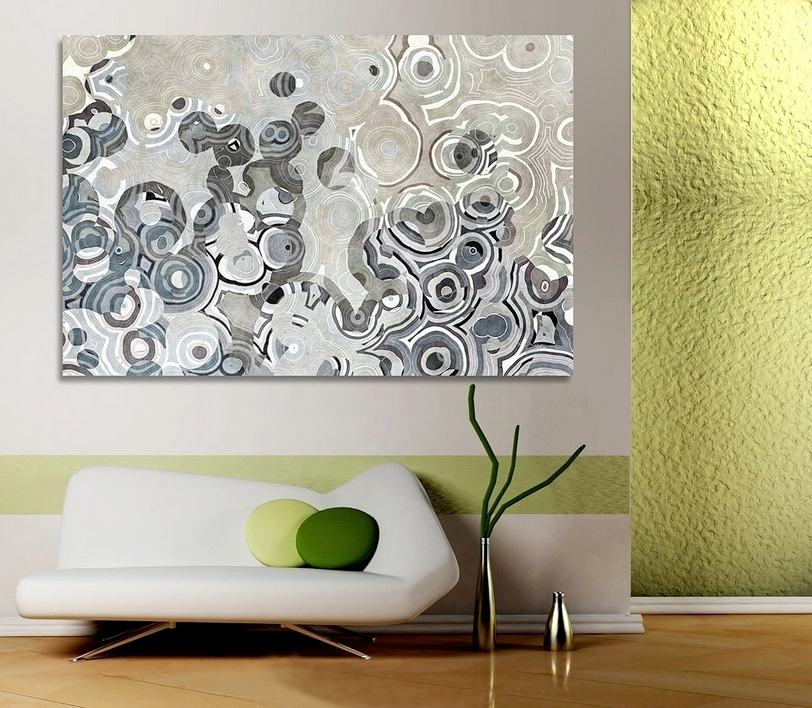 Interior. Home Decor Wall Art: Home Decor Wall Art Design Photo For in Home Decor Wall Art