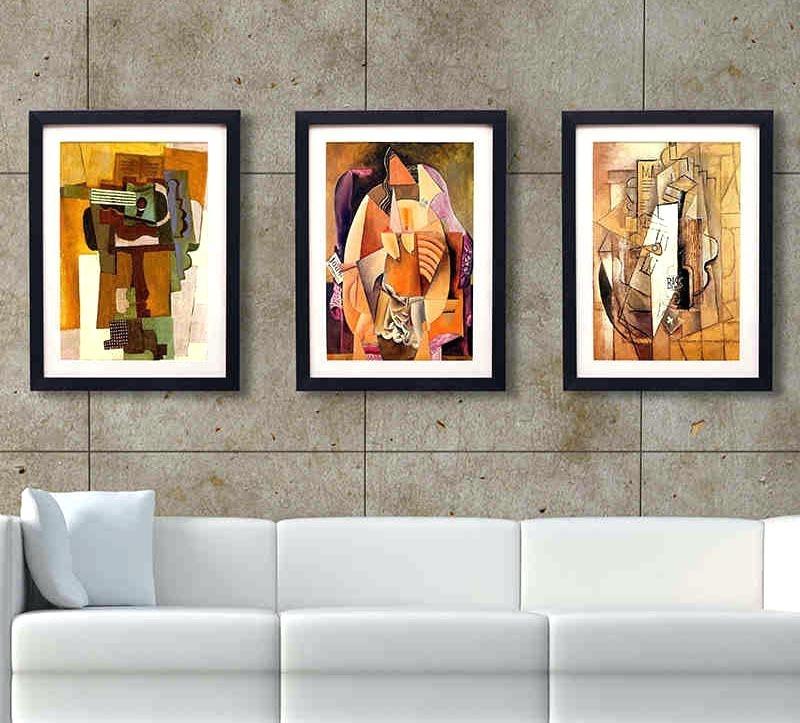 Kirklands Framed Wall Art Wall Art Design Framed For Living Room With Regard To Framed Wall Art For Living Room (Image 12 of 25)