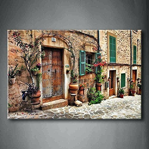 Kitchen Framed Art Wall Art Wrought Iron Wall Art Kitchen Wall Decor Intended For Art Wall Decors (Image 16 of 25)