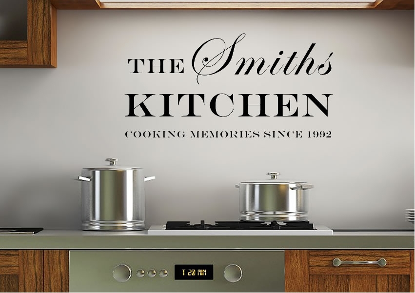 Kitchen Wall Art And Wall Decor | Wallartdirect.co (View 3 of 20)