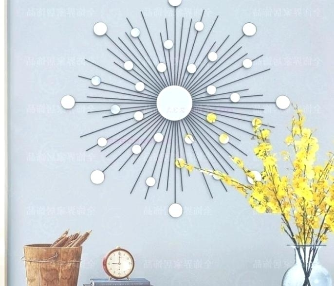 Kohls Wall Art Decals Staggering Wall Art Layout Design Minimalist With Kohl\'s Metal Wall Art (Image 14 of 25)