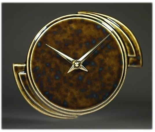 Large Art Deco Wall Clocks Kids Room Curtains – Dannyjbixby With Regard To Art Deco Wall Clock (View 21 of 25)