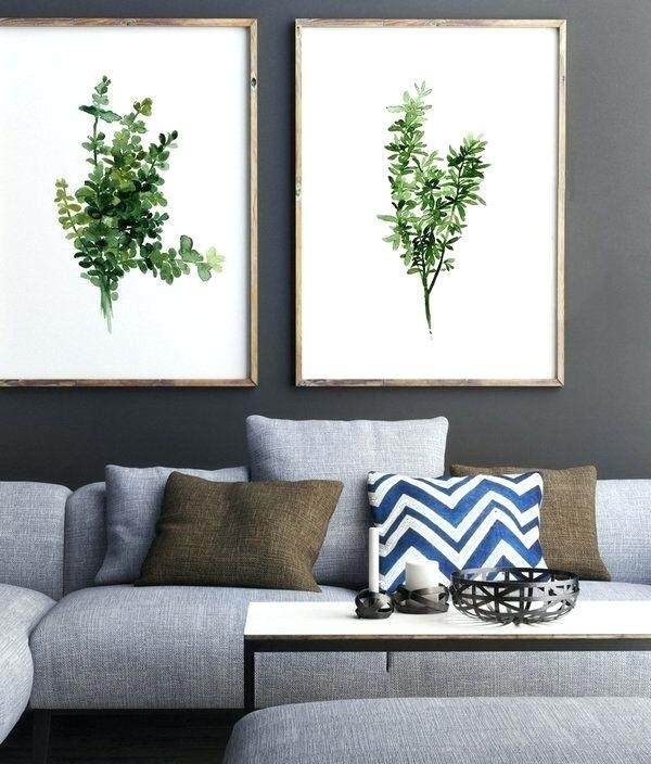 Large Bedroom Wall Art Large Bedroom Wall Art Bedroom Art Ideas With Regard To Living Room Wall Art (View 9 of 10)