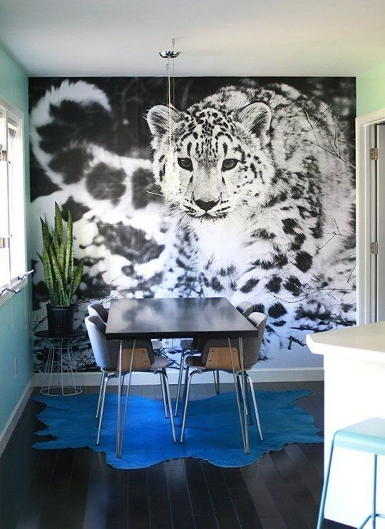 Large Diy Wall Art Projects For Really, Really Cheap | Cheap Within Cheap Large Wall Art (Image 18 of 25)
