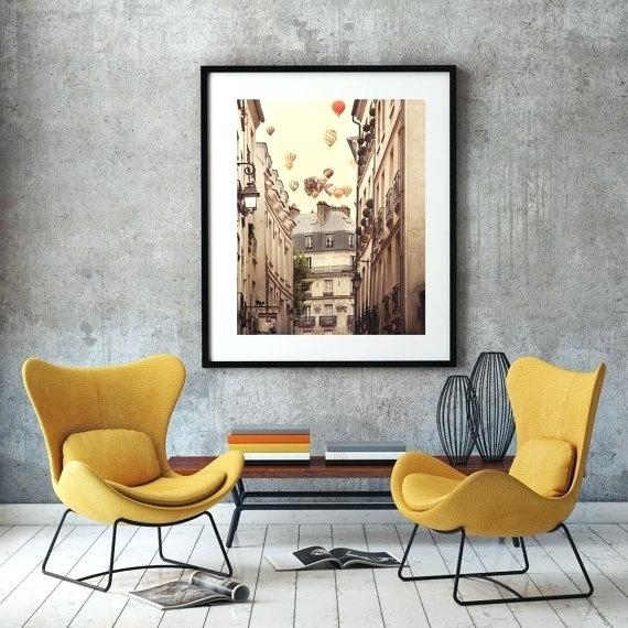 Large Framed Wall Art Wall Art Designs Large Framed Wall Canvas Throughout Large Framed Canvas Wall Art (View 24 of 25)