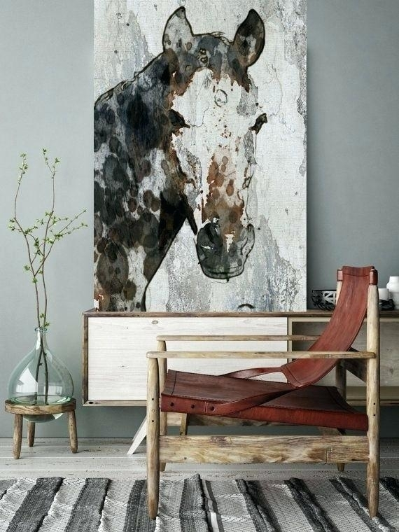 Large Rustic Wall Art Best Of Rustic Wall Art Large Large Rustic Inside Large Rustic Wall Art (View 15 of 25)