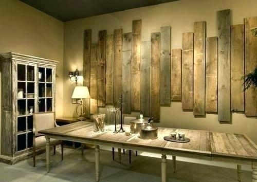 Large Rustic Wall Decor Extra Large Wall Decor Ideas Amazing Large For Large Rustic Wall Art (Image 10 of 25)
