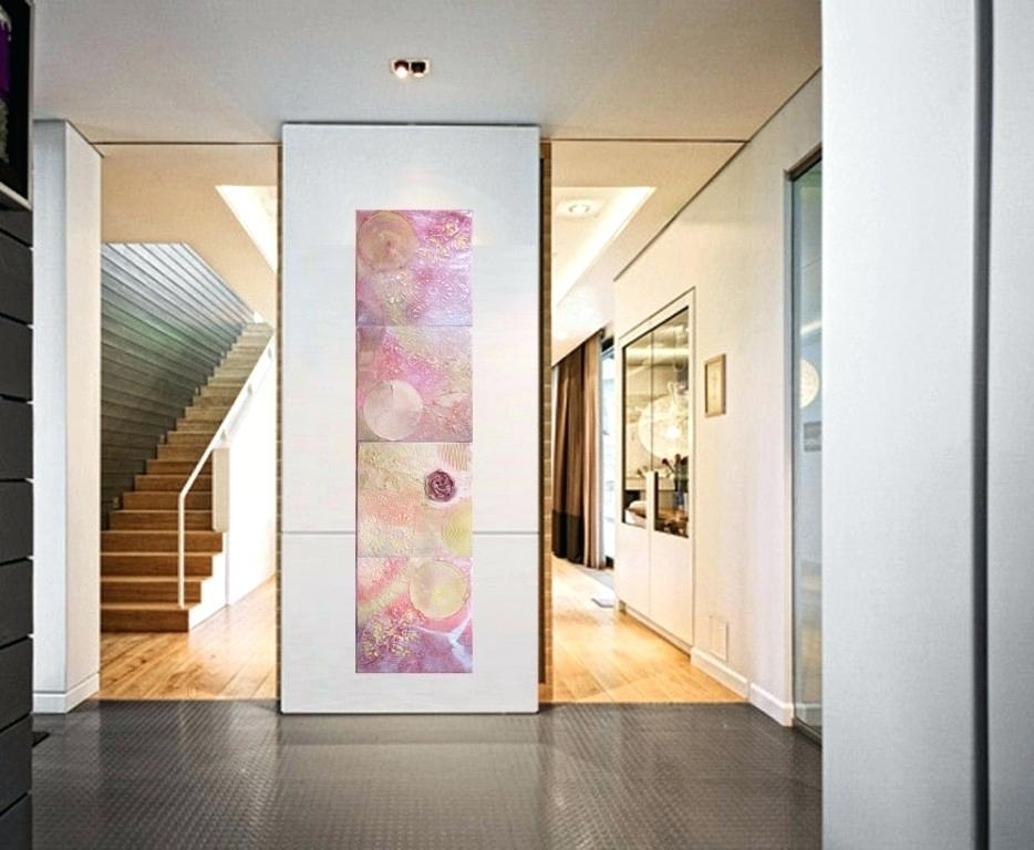 Large Vertical Wall Art Tall : Andrews Living Arts – Fascinating Within Vertical Wall Art (Image 11 of 20)