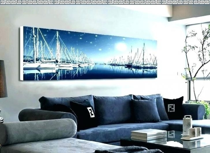 Large Wall Art Abstract Paintings Gallery For Sale Cool Kids Room Pertaining To Cheap Large Wall Art (View 12 of 25)