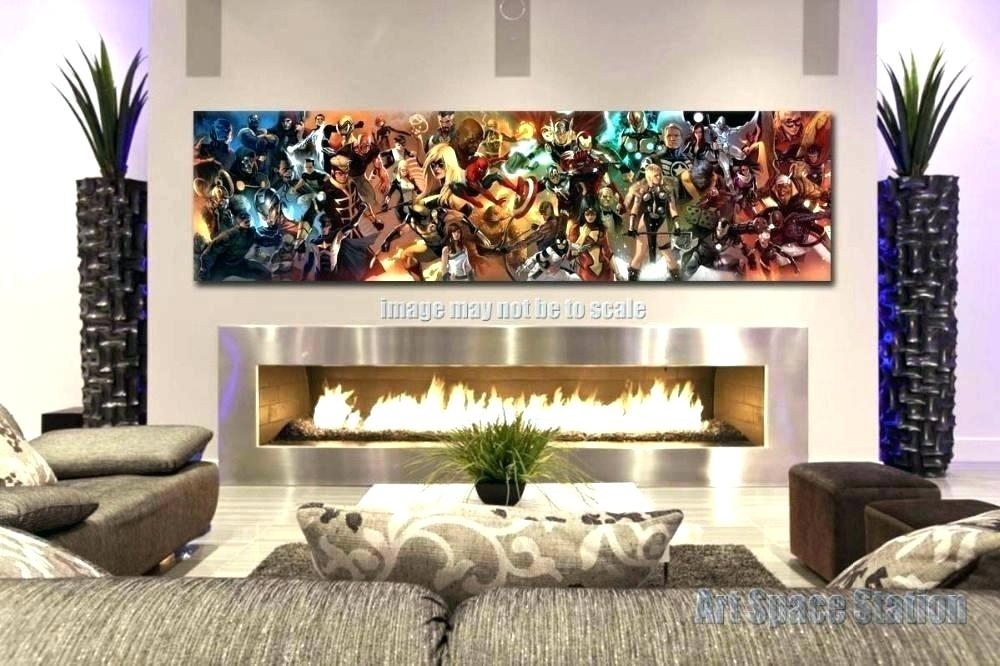 Large Wall Art Canvas Large Wall Art Canvas Large Wall Art Canvas Throughout Large Framed Canvas Wall Art (View 7 of 25)
