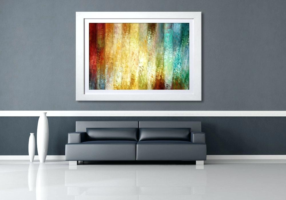 Large Wall Art Cheap Oversized Canvas Wall Art Cheap – Amindi Inside Cheap Oversized Canvas Wall Art (View 17 of 25)