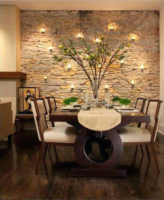 Large Wall Art Dining Room Decor Home Design Inspiration For Extra With Regard To Large Wall Art (View 5 of 10)