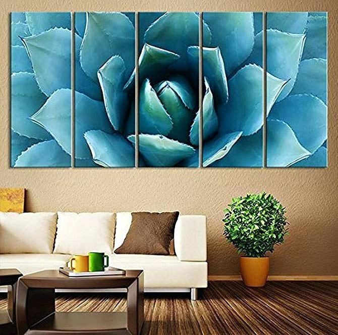 Large Wall Prints Room Makeover Large Wall Art Under Large Canvas Regarding Oversized Teal Canvas Wall Art (View 4 of 25)
