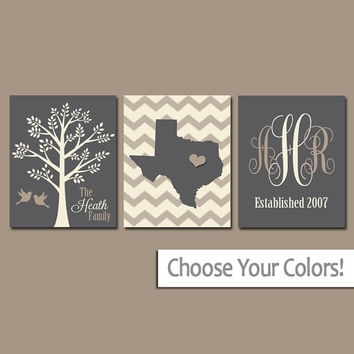Last Name Wall Art Vintage Last Name Wall Art – Wall Decoration Ideas Within Family Name Wall Art (View 9 of 20)