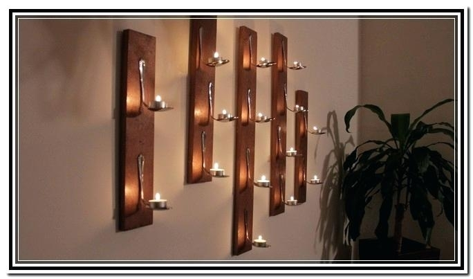 Lighted Wall Art Lighted Wall Art Canvas Shining Decorative Led Throughout Lighted Wall Art (View 10 of 20)