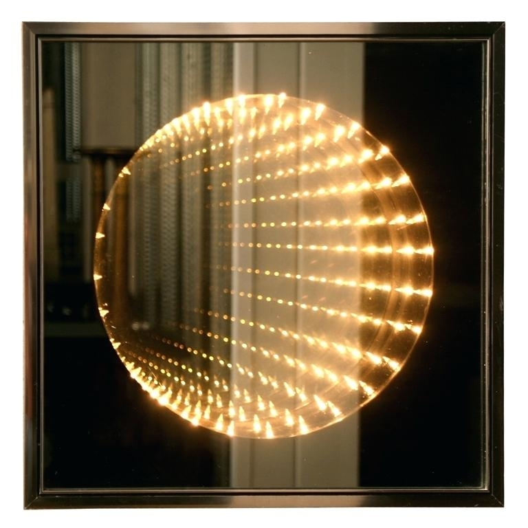 Lighted Wall Art Lighted Wall Art Canvas Shining Decorative Led within Lighted Wall Art
