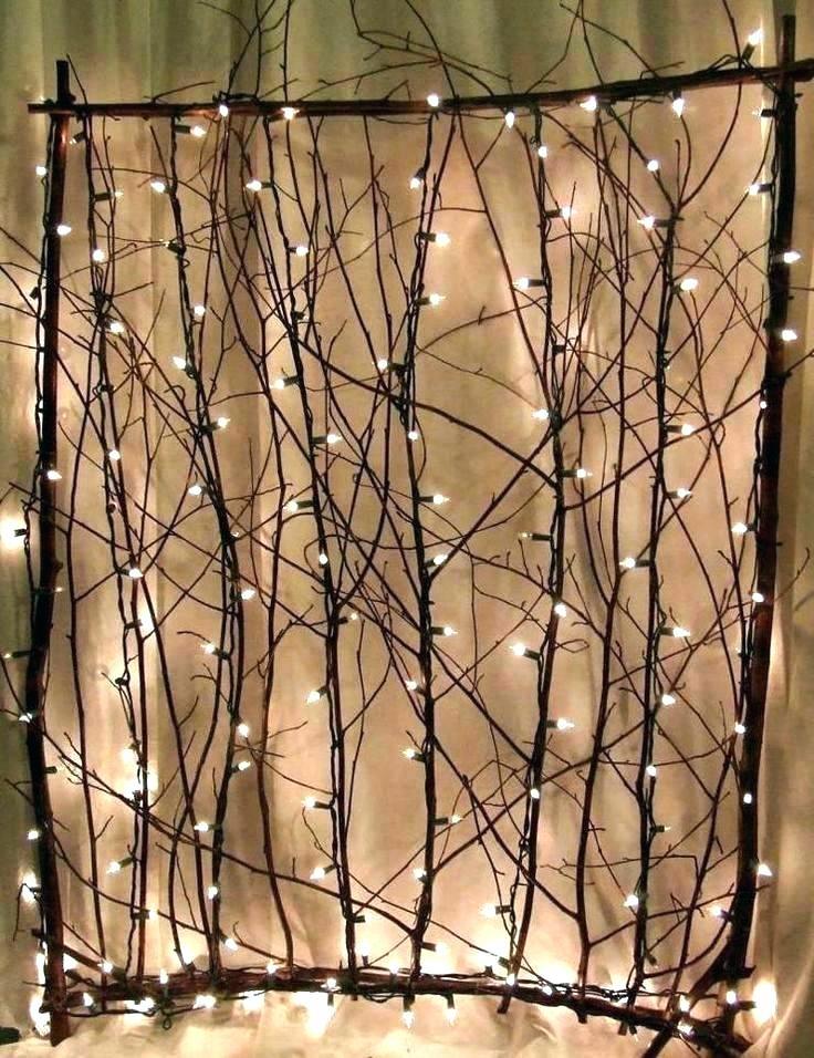 Lighted Wall Art Lighted Wall Decor Lighted Wall Decor Lighted Wall For Lighted Wall Art (View 4 of 20)