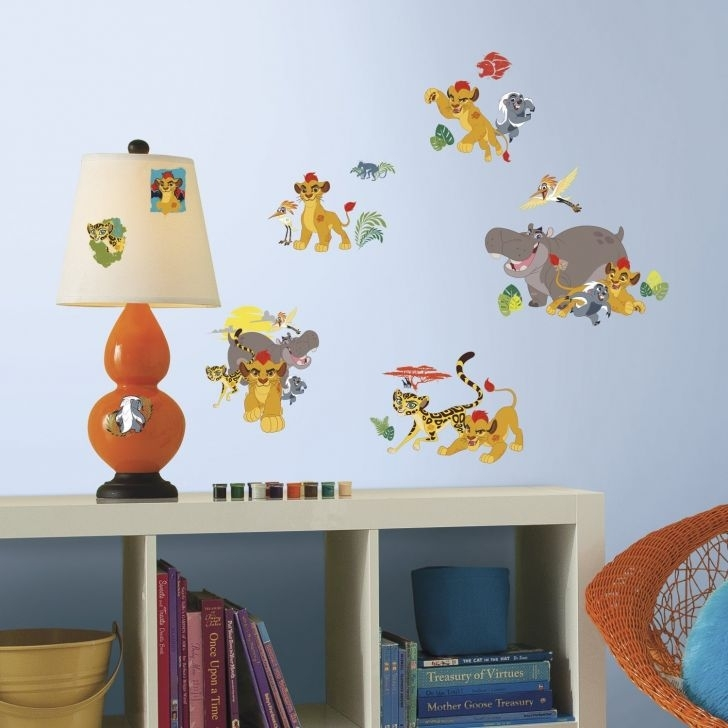 Lion King Apps | Home Art Site With Lion King Wall Art (Image 7 of 25)