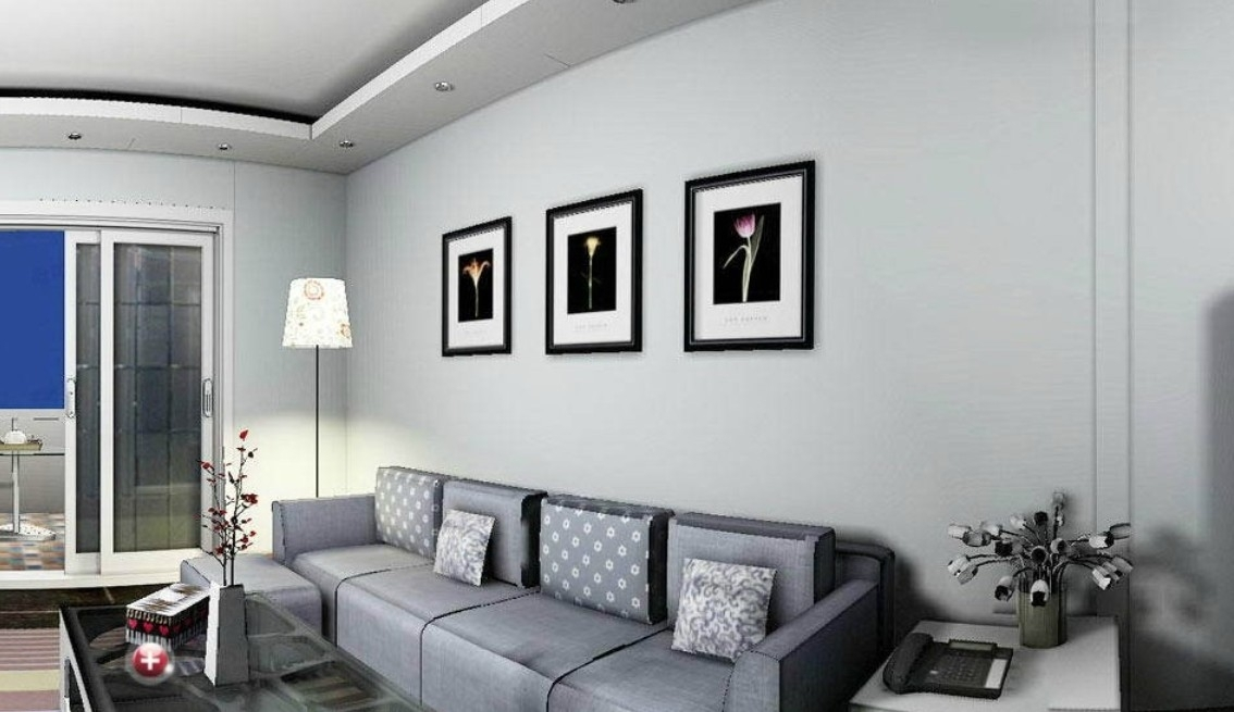 Living Room : Beautiful And Rhfarrelldoccom Ations Simple Framed Art With Regard To Framed Wall Art For Living Room (Image 13 of 25)