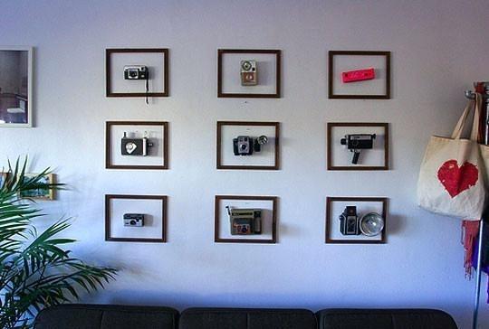 Living Room Framed Art Fine Decoration Framed Wall Art For Living With Regard To Framed Wall Art For Living Room (Image 14 of 25)