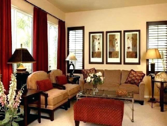 Living Room Framed Art Framed Art Vintage Style Feather And For Framed Wall Art For Living Room (Image 15 of 25)