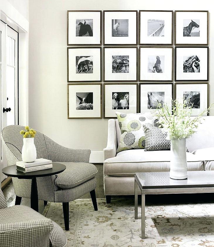 Living Room Framed Art Home Ideas Reliable Bedroom Framed Wall Art Intended For Framed Wall Art For Living Room (Image 17 of 25)