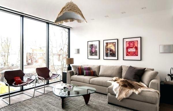 Living Room Framed Art Wall Art Designs Framed Wall Art For Living Throughout Framed Wall Art For Living Room (View 10 of 25)